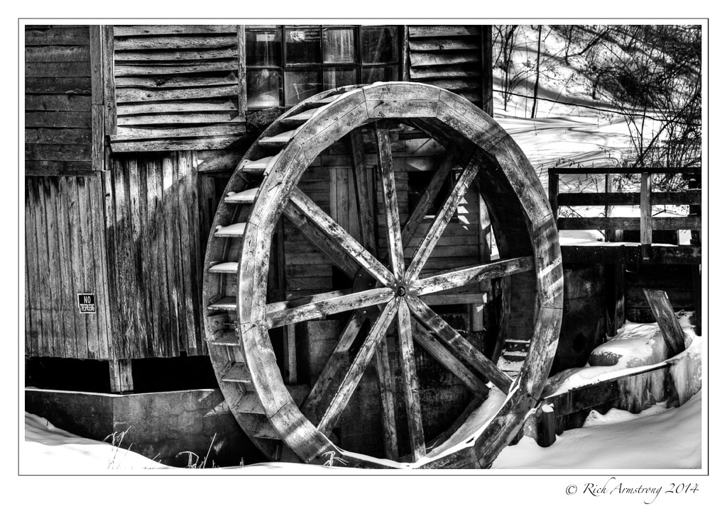 mill-4-bnw-frm-copy.jpg