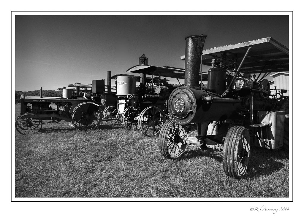 row-of-tractors-1-frm-bnw-copy.jpg