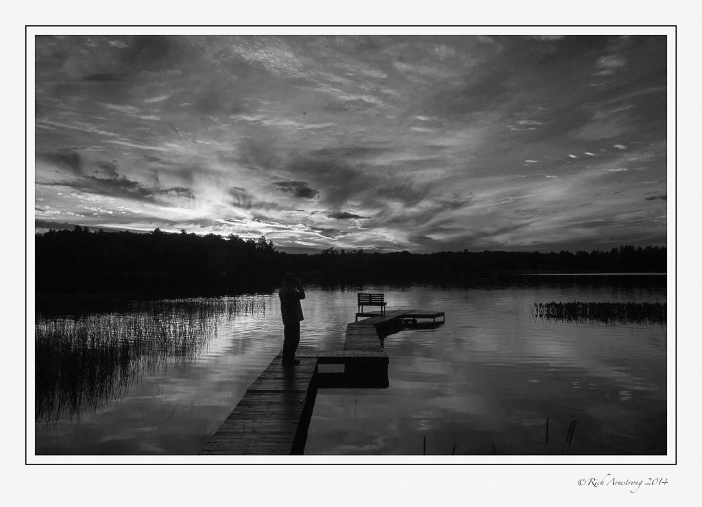 selfie-on-dock-1-frm-bnw-copy.jpg