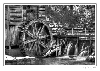 Hydes-Mill-4f-bnw-copy.jpg