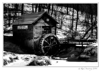 Mill-3-bnw-copy-frm.jpg
