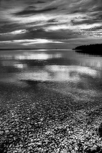 Sunset-1-bnw-frm-copy.jpg