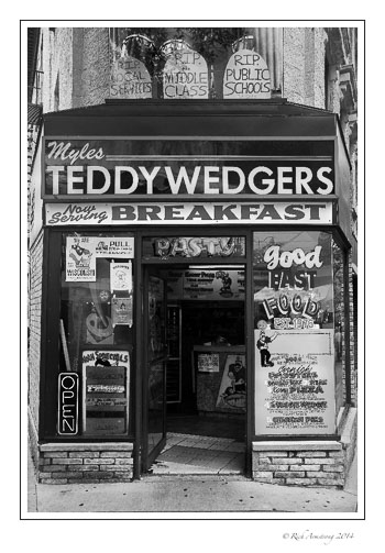 teddy-wwedgers-1-b-w-copy.jpg