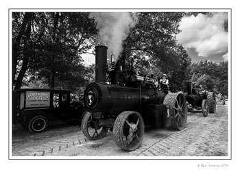 tractors-on-parade-frm-bnw-copy.jpg