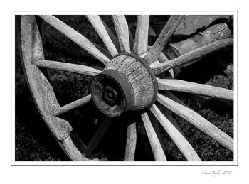 wagon-wheel-1-frm-bnw-copy.jpg