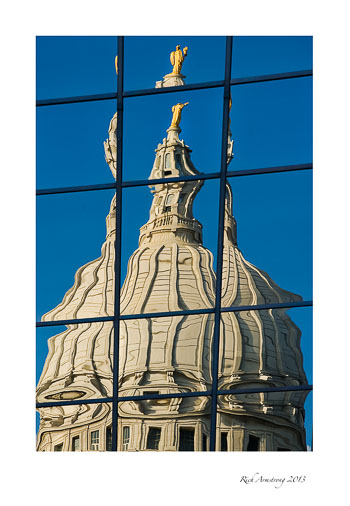 capitol-reflection-3.jpg