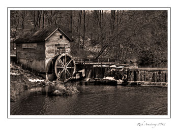 hyde-mill-hdr-3-frm.jpg