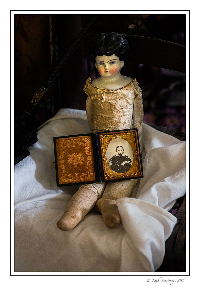doll-and-image-copy.jpg