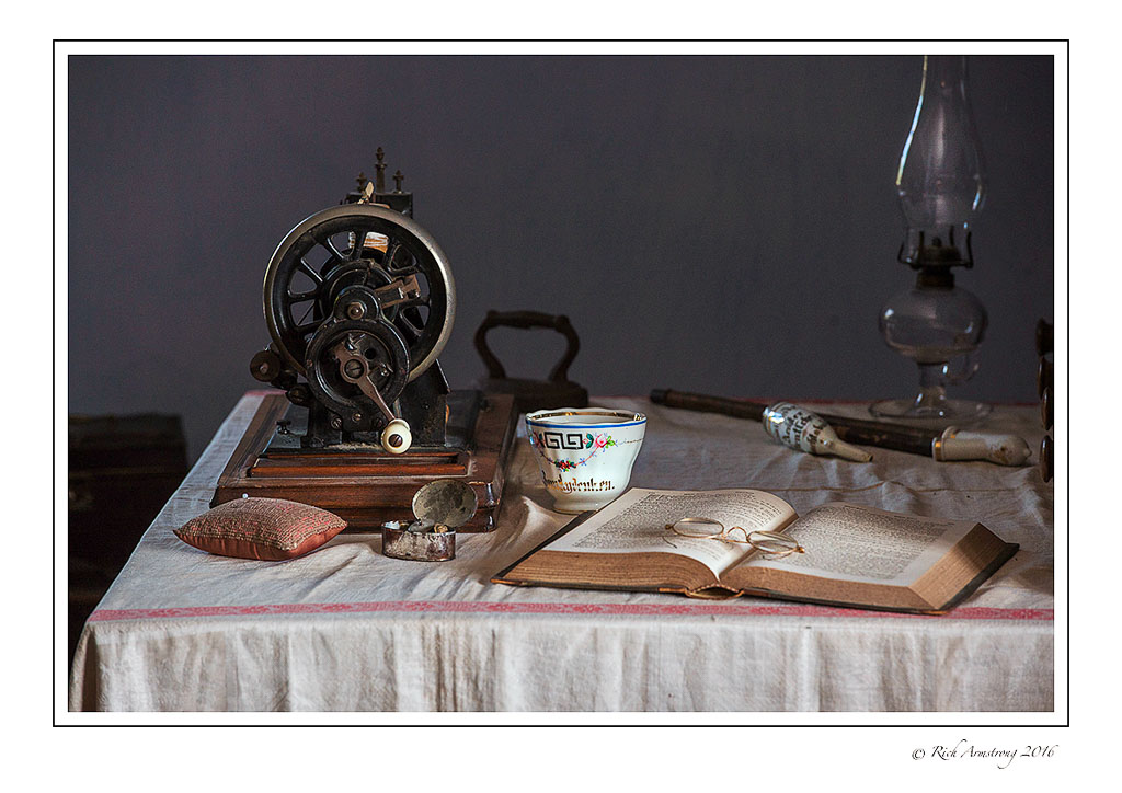 sewing-table-copy.jpg