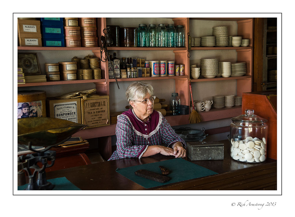 shop-keeper-1-frm.jpg