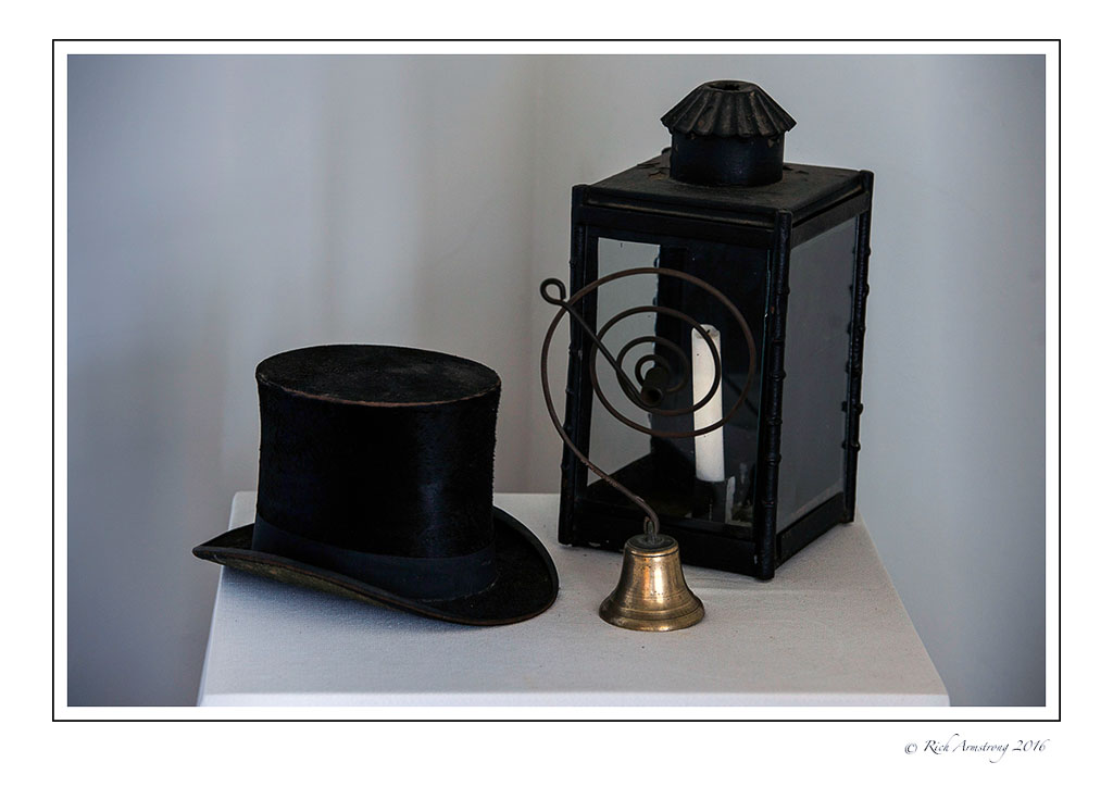 top-hat-and-candle.jpg