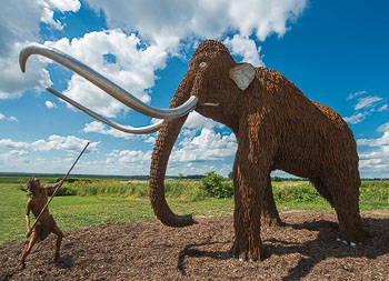 woolly-mammoth---Indian.jpg
