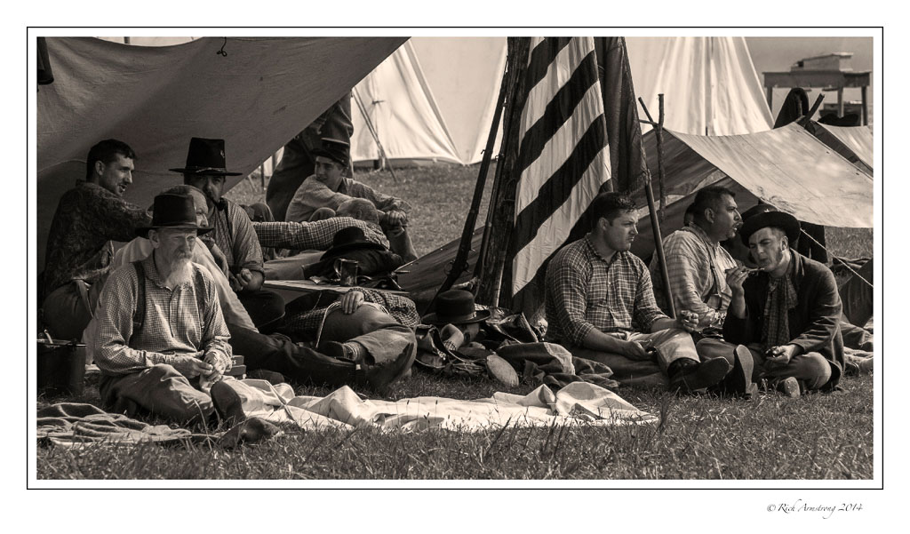resting-soldiers-frm.jpg