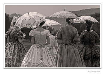 umbrella-ladies-frm.jpg