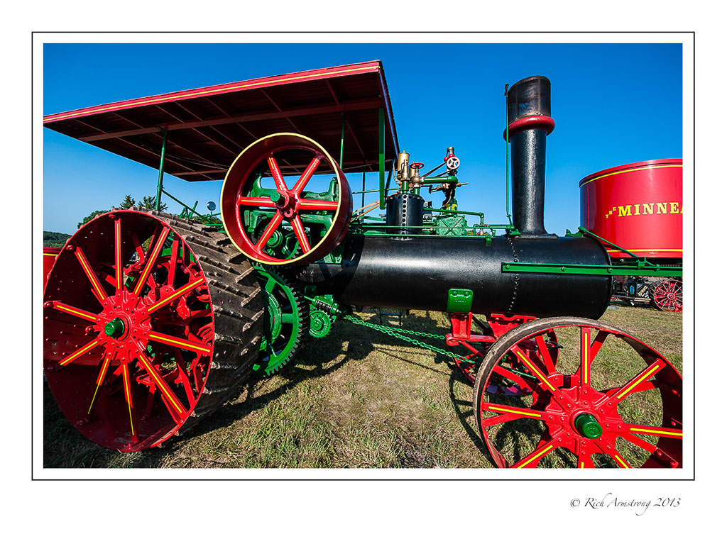 steam-tractor-1-frm.jpg