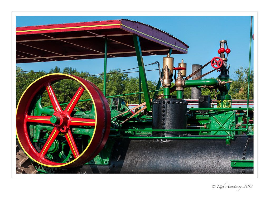 steam-tractor-11-frm.jpg