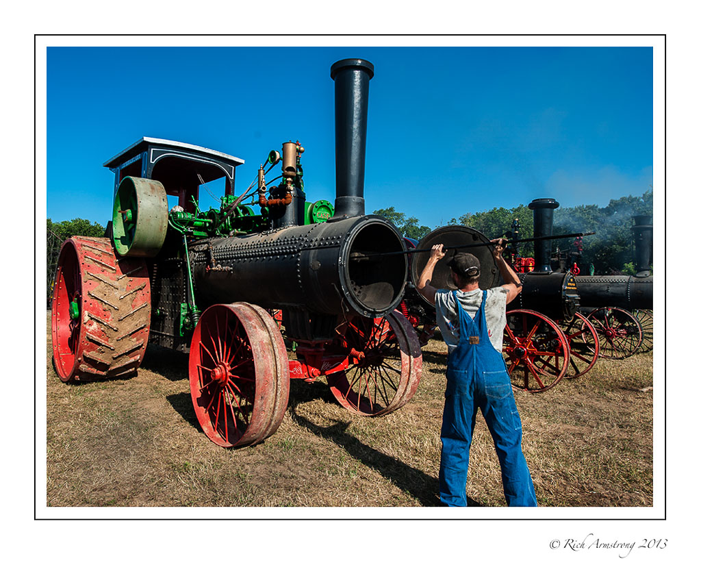 steam-tractor-20-frm.jpg