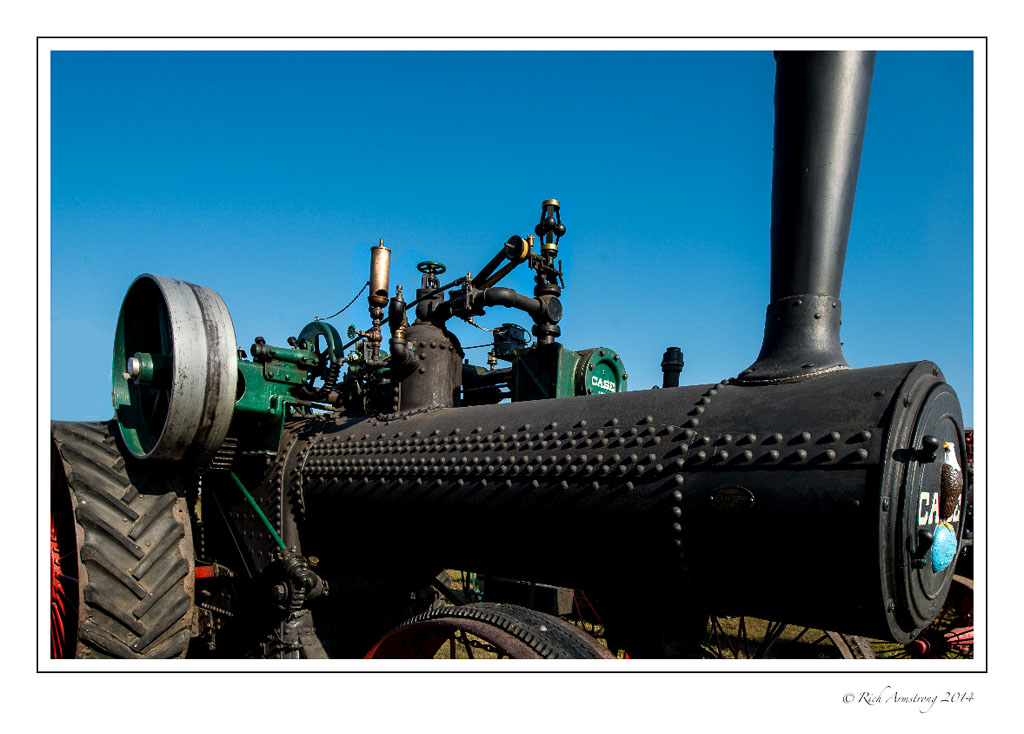 steam-tractor-6-frm-2.jpg