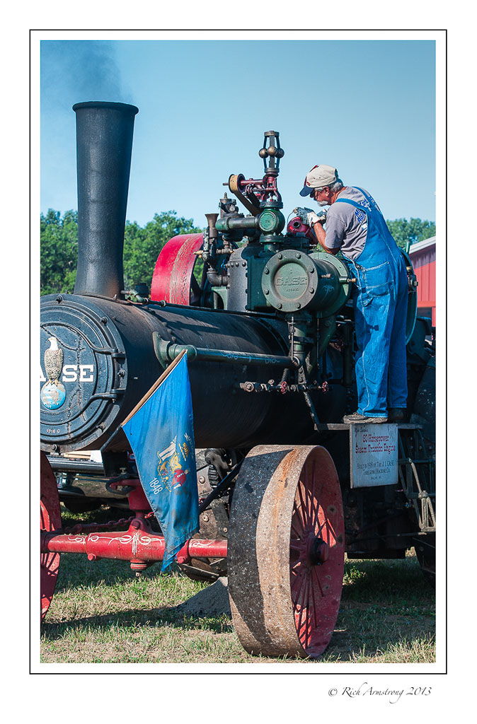 steam-tractor-6-frm.jpg