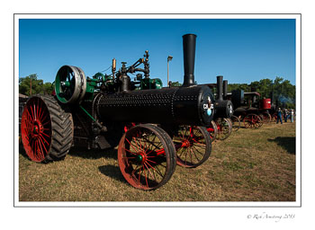 steam-engines-23-frm.jpg