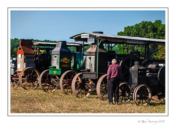 steam-tractor-12-frm.jpg
