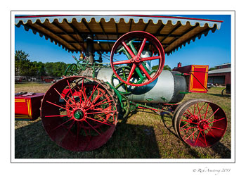 steam-tractor-14-frm.jpg