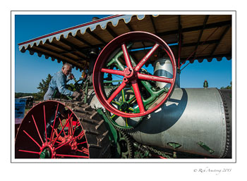 steam-tractor-15-frm.jpg