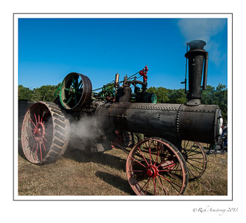 steam-tractor-18-frm.jpg