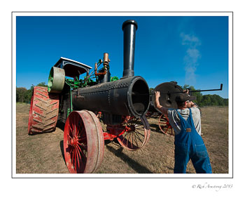 steam-tractor-21-frm.jpg