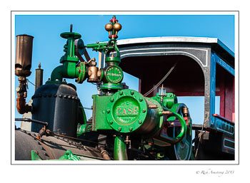 steam-tractor-5-frm.jpg
