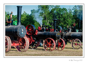 steam-tractor-7-frm.jpg