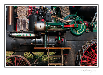 steam-tractor-8-frm.jpg