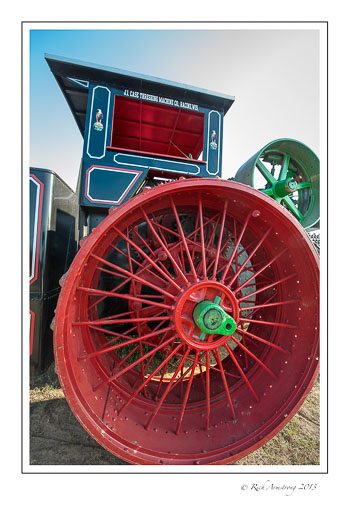 steam-tractor-wheel-frm.jpg