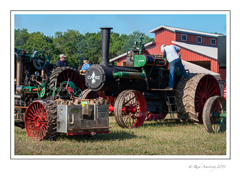 steam-tractors-12-frm.jpg