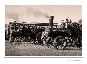 steam-tractors-3-frm.jpg