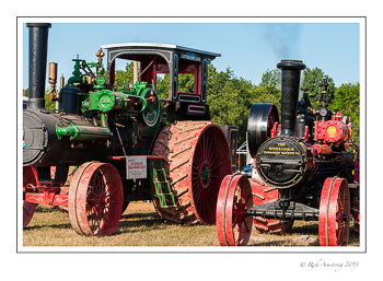 steam-tractors-4-frm.jpg