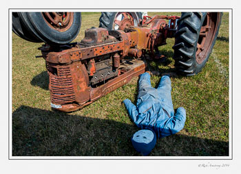 tractor-accident-frm.jpg